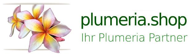 Plumeria Shop - Ihr Partner für qualitativ hochwertige Pflanzen und Zubehör